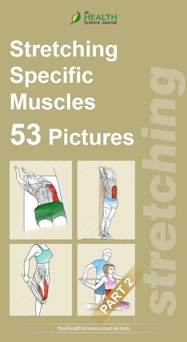 53-stretching-part2-p