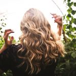 Easy Tips on Taking Good Care of Your Hair Extensions
