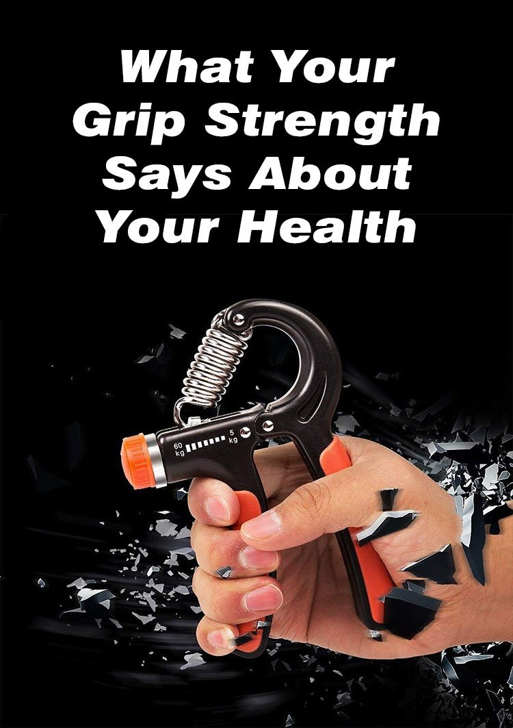 grip-strenght-p-1