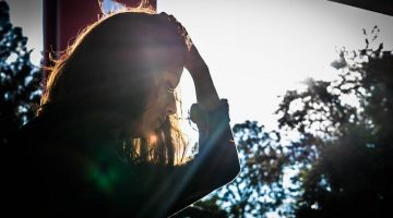 How an Abusive Relationship Harms Your Mental Health