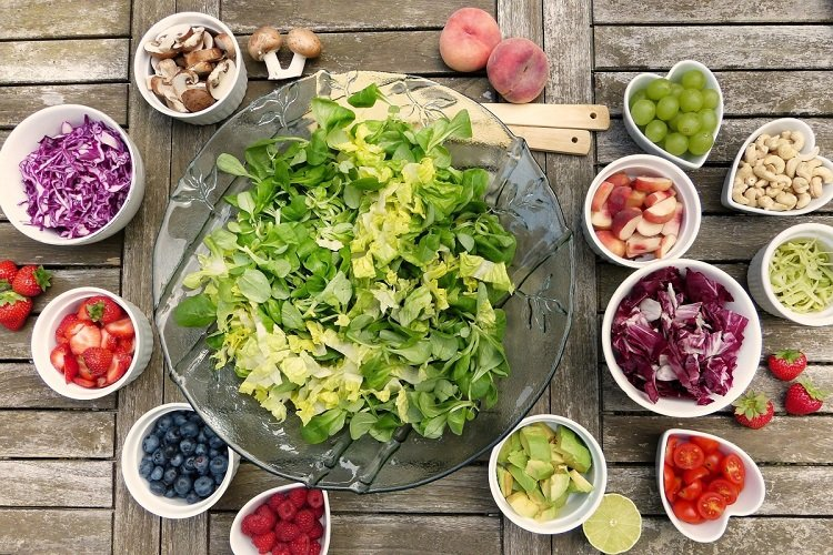 diet-eat-right-green-food