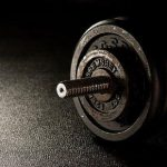 dumbbell-gym-weight