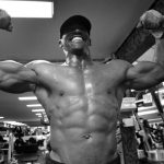 Essential Tips and Tricks to Build Muscle Mass Fast