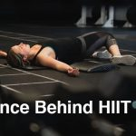 science-hiit