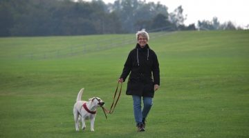 10 Healthy Hobby Suggestions for Seniors