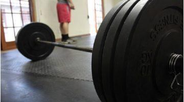 weights-lifts-dumbells