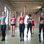 gym-exercise-aerobic-fitness-woman