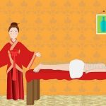 china-massage-acupuncture-therapy-