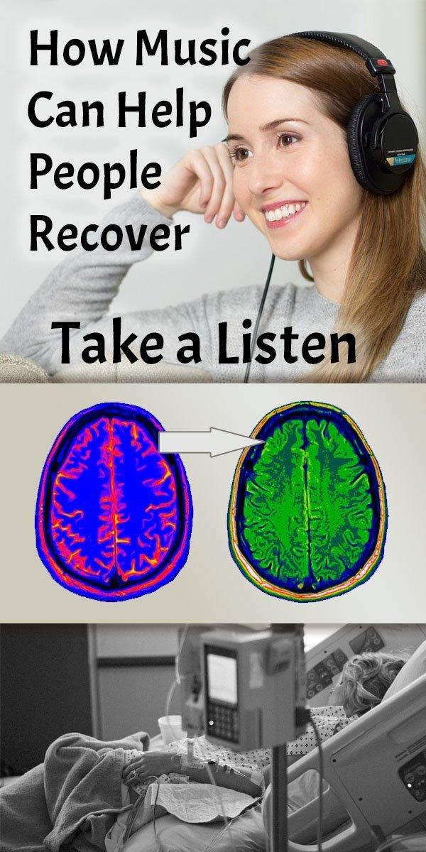 listen-music-help-recover