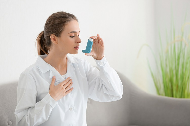 What One Needs to Know about Steroids for Asthma Treatment - 1