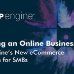 wp engine ecommerce review